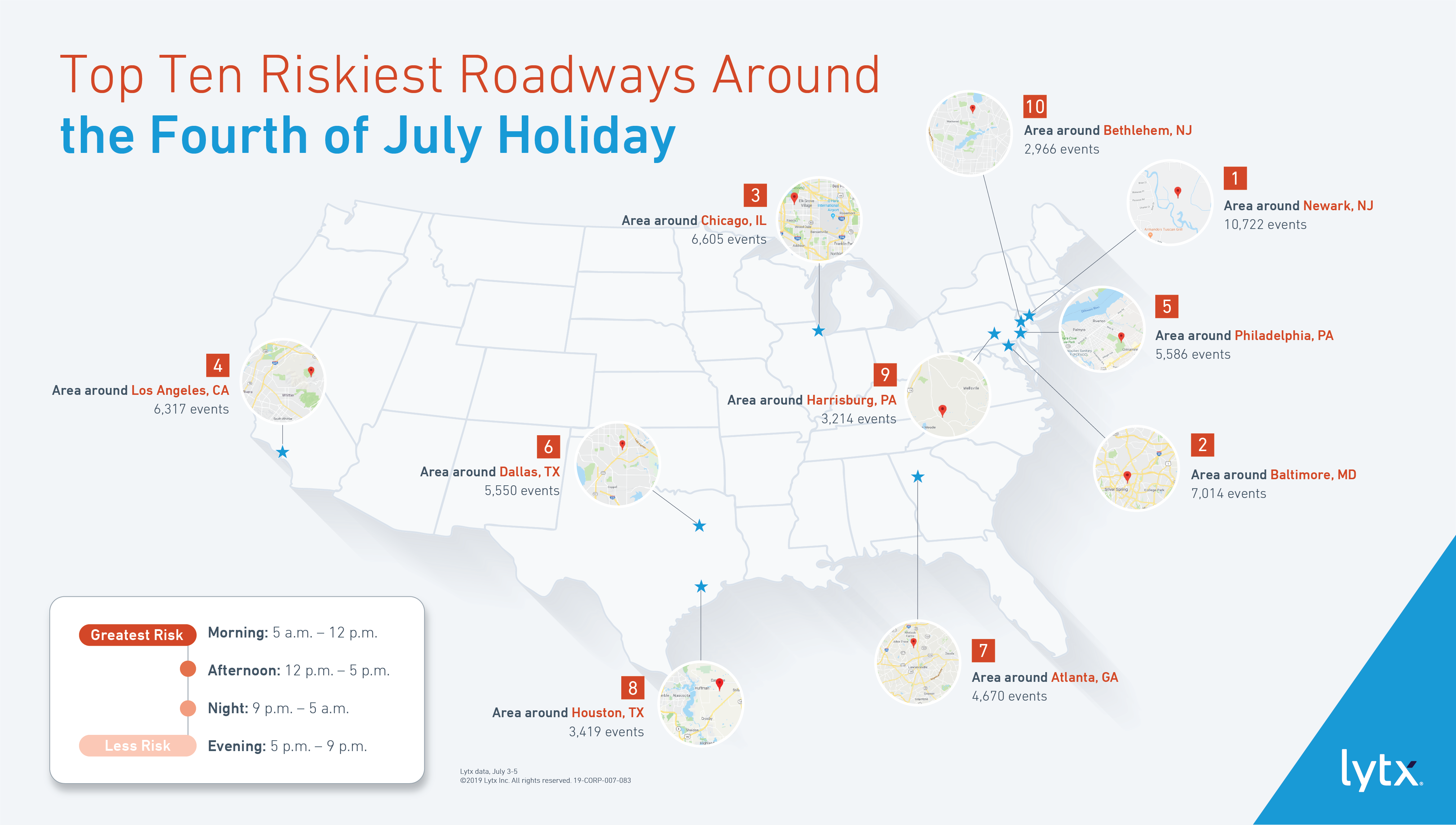 4th-of-July-Riskiest-Roads-Infographic-Final.png