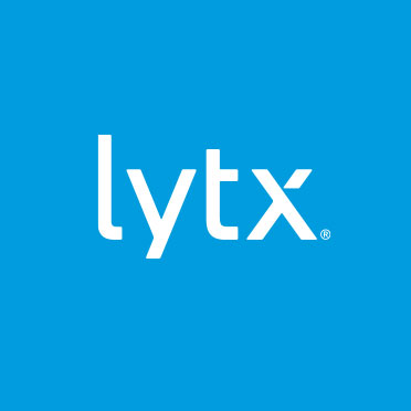 Lytx fleet management company logo