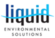 Liquid Environmental Solutionslogo