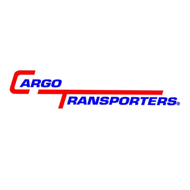 logo for Cargo Transporters