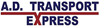 A.D. Transport Expresslogo