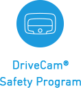 Lytx DriveCam Protect Programme
