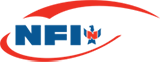 NFI Industries