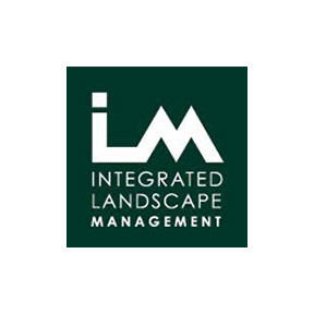 logo for Integrated Landscape Management