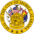 City of Mobile, Alabama