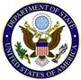 U.S. Department of Statelogo