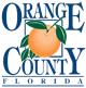 Orange County, Florida