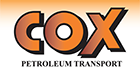 Cox Petroleum Transport